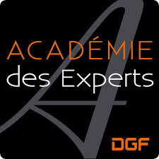 Académie des experts