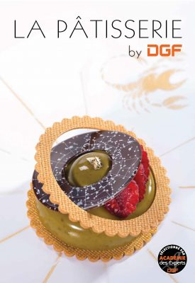 COUV CATALOGUE PATISSERIE BY DGF